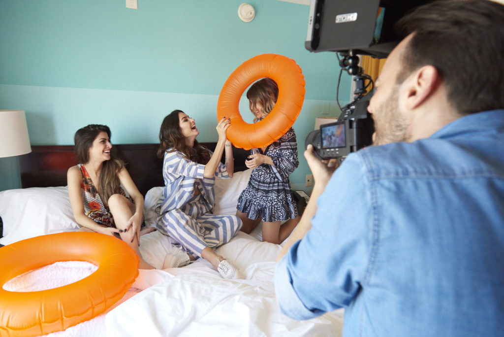 MYFAVORITETHINGS-makingof-girls-descontração-bastidores