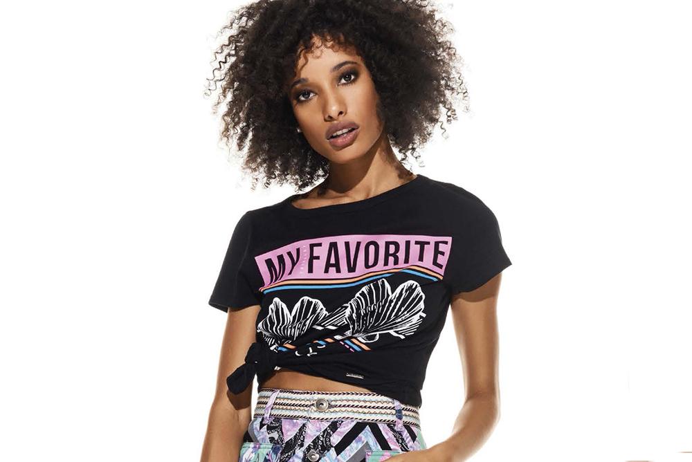 my-f-t-blog-post-entrevista-estlista-fabiana-farias-t-shirt-shell